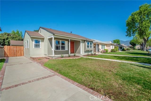 Photo of 5527 Cochin Avenue, Arcadia, CA 91006