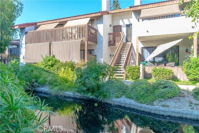13110 Creek View Drive 103, Garden Grove, CA 92844