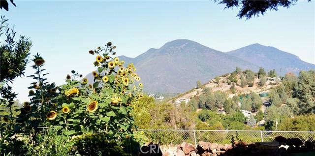 10525 Wagner Road, Lower Lake, CA 95457