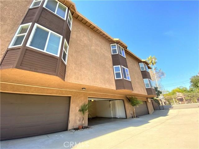 279 N Holliston Av, Pasadena, CA 91106 Photo
