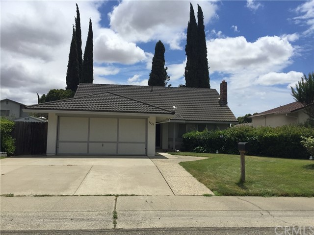 9220 Sungold Way, Sacramento, CA 95826