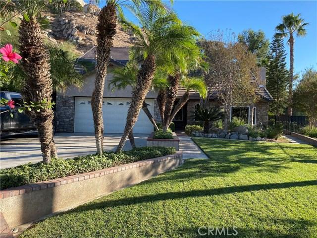23025 Wren St, Grand Terrace, CA 92313
