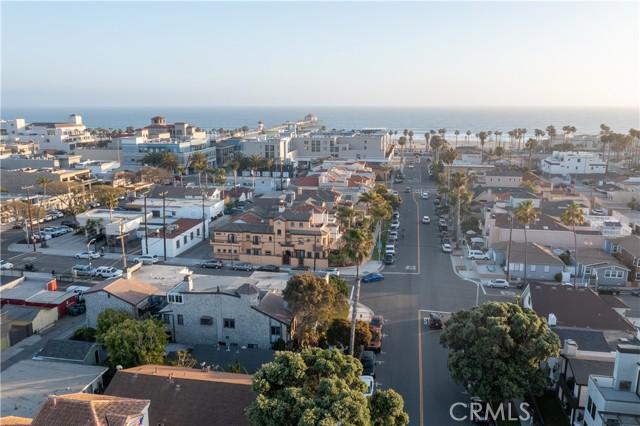 308 6th St, Huntington Beach, CA 92648 Photo