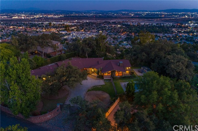 14 Bradbury Hills Road, Bradbury, CA 91008