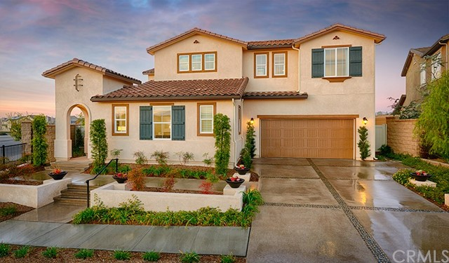 35379 Weather Way, Murrieta, CA 92563