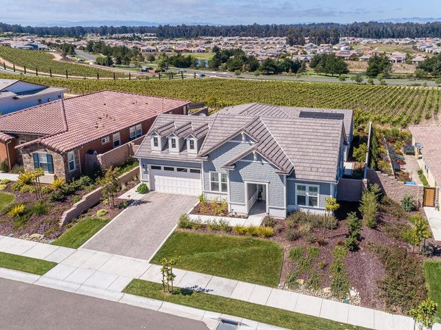 1217 Trail View Place, Nipomo, CA 93444