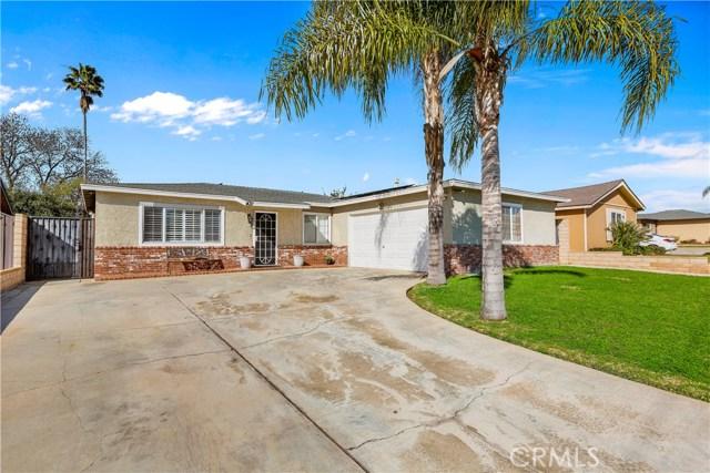 431 S Rennell Avenue, San Dimas, CA 91773