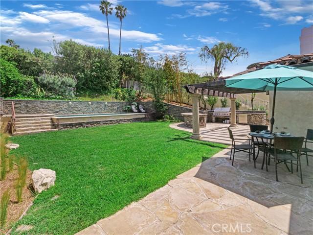 44. 1012 Via Mirabel Palos Verdes Estates, CA 90274