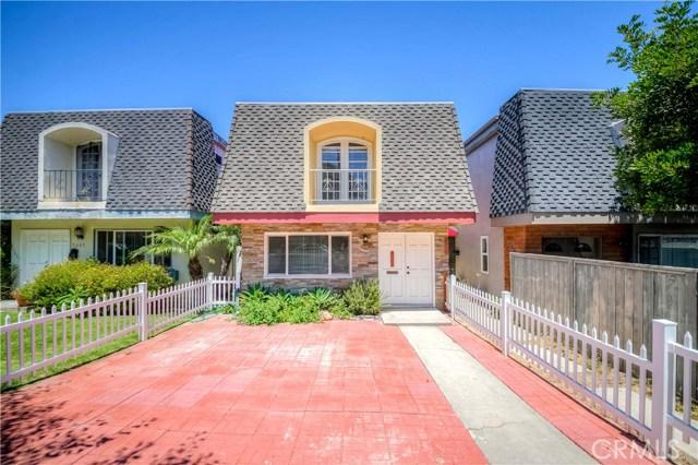 3659 Newton Street, Torrance, CA 90505