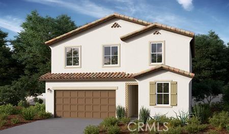 37921 Avenida De Diego, Palmdale, CA 93552