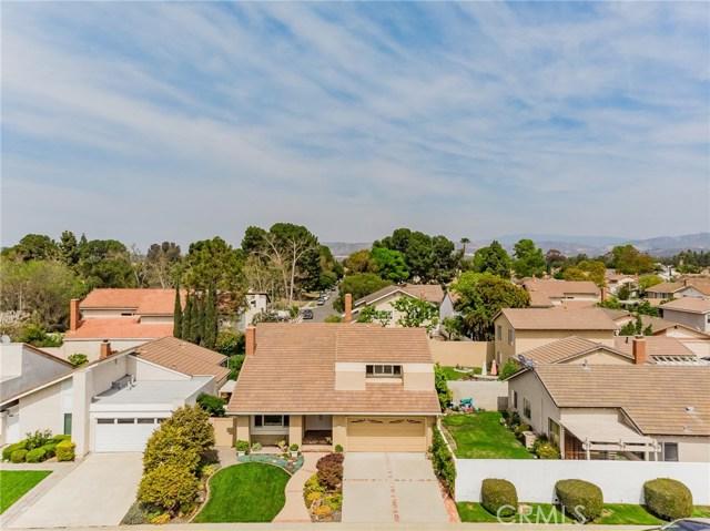 3661 Carmel Av, Irvine, CA 92606 Photo 10