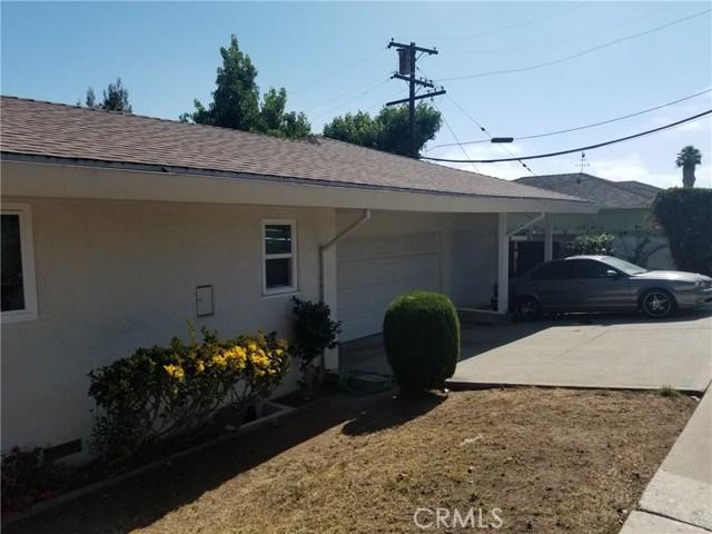 5104 W 58th Pl, Ladera Heights, CA 90056 Photo