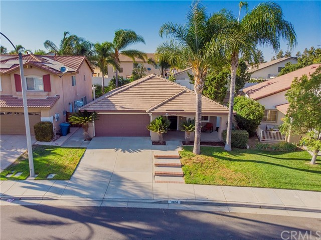 32214 Corte Illora, Temecula, CA 92592 Photo 23