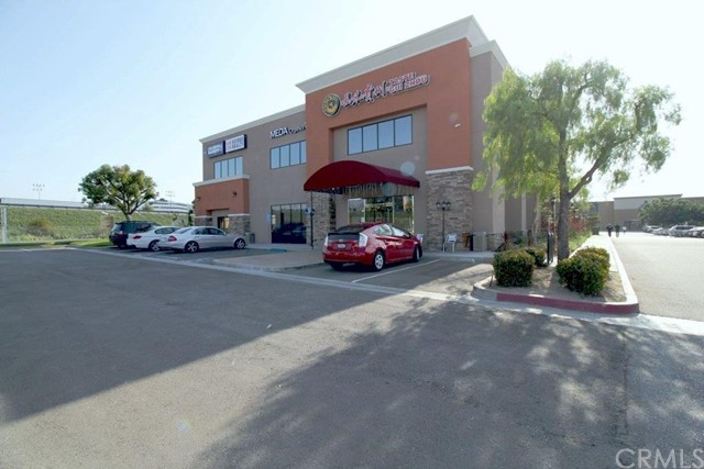 17919 Gale Avenue 101, City Of Industry, CA 91748