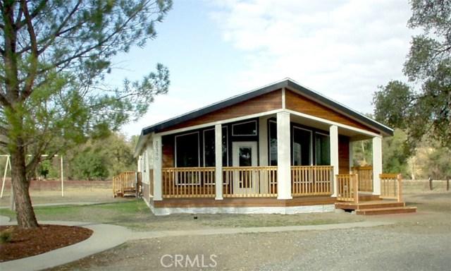 20300 Reeds Creek Rd, Red Bluff, CA 96080
