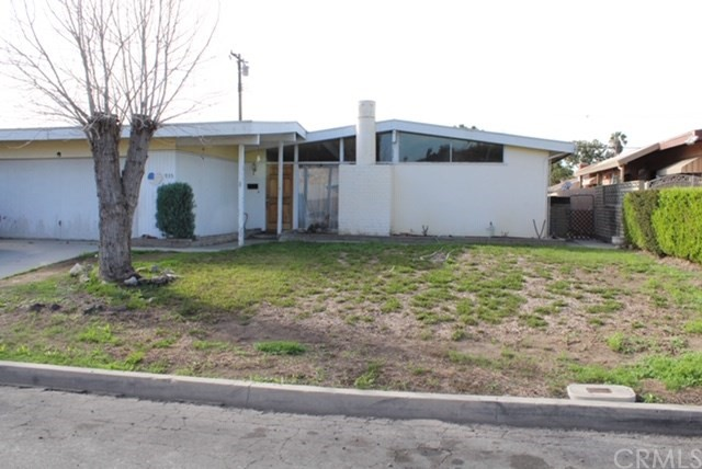 935 Graybar Avenue, La Puente, CA 91744