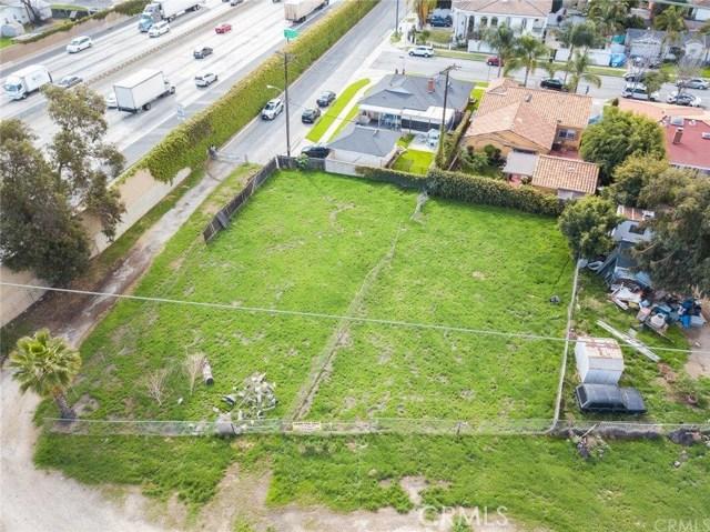 7700 Bangle Rd Lot#11, Downey, CA 90239