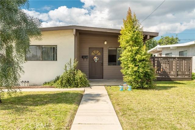 9986 Benson Av, Montclair, CA 91763 Photo 2