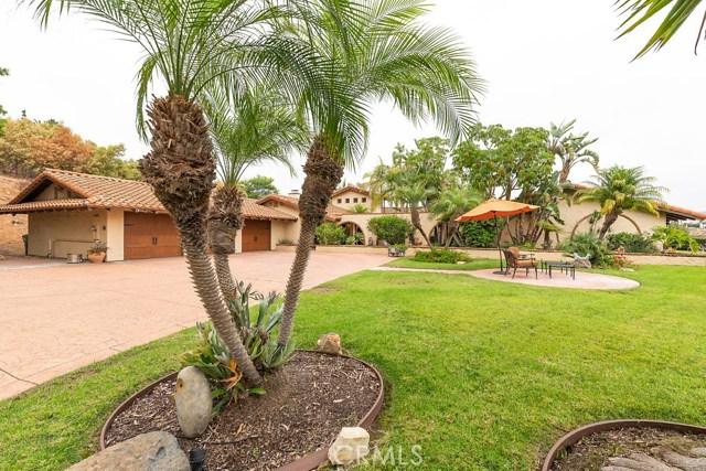 7238 Babilonia St, Carlsbad, CA 92009 Photo 9