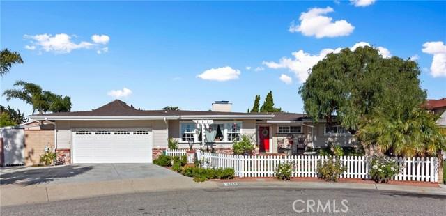 12765 Village Road, Garden Grove, CA 92841