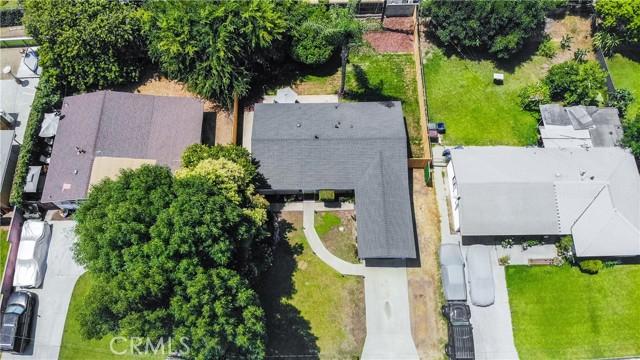 36. 15722 Ragley Street Hacienda Heights, CA 91745