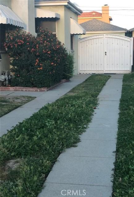 316 N 7th Street, Montebello, CA 90640