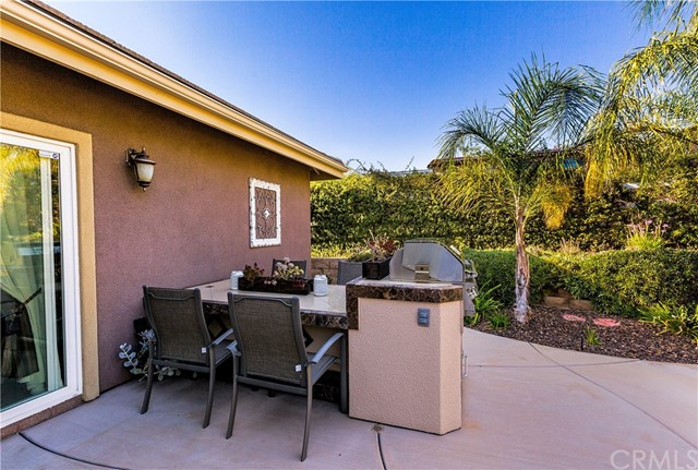 44044 Mountain View, Temecula, CA 92592 Photo 36