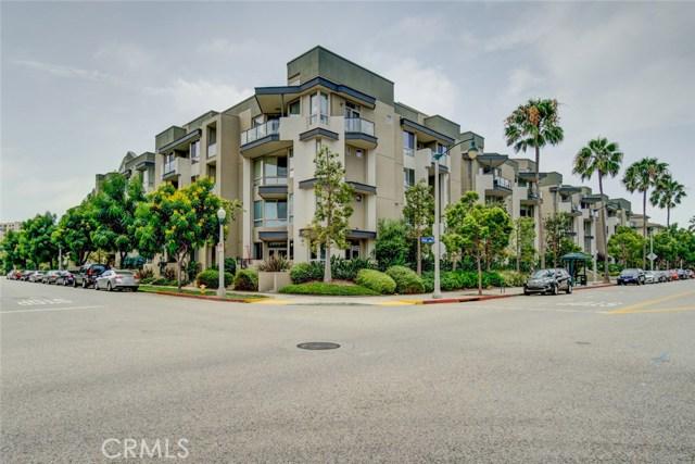 13044 Pacific Promenade, Playa Vista, CA 90094 Photo 25