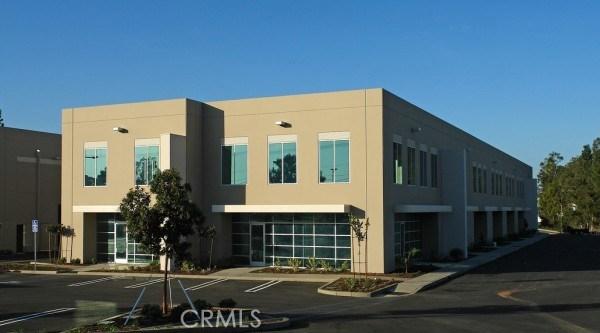 335 N Puente Street C, Brea, CA 92821