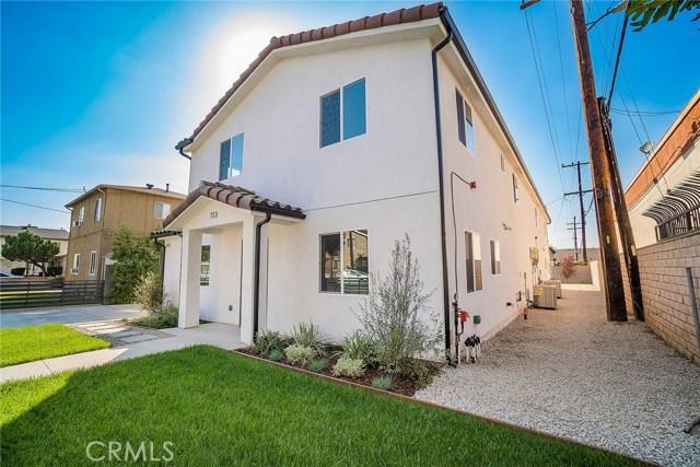 113 S 10th Street, Montebello, CA 90640