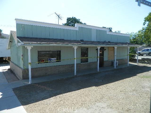 31559 US Highway 74, Homeland, CA 92548
