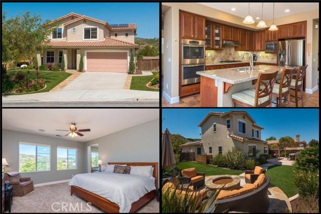 2615 Fallsview Road San Marcos, CA 92078