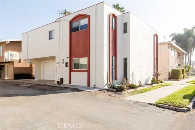 1508 Olive Avenue, Huntington Beach, CA 92648