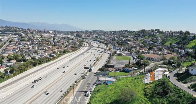 1326 N Hicks Ave, City Terrace, CA 90063 Photo 4
