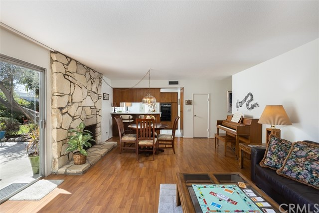 11. 13822 Marquette Street Westminster, CA 92683