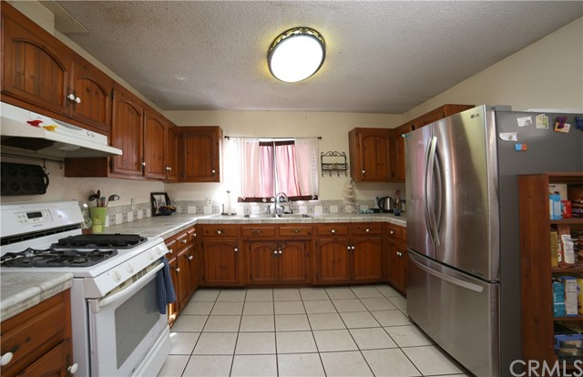 2570 Wild Oak Road Lompoc, CA 93436