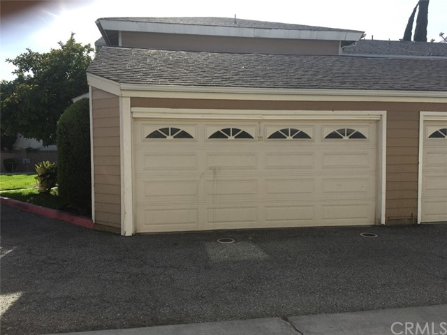 9916 13th Street, Garden Grove, CA 92844