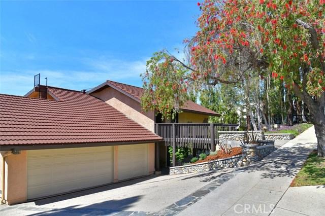 3680 Ranch Top Rd, Pasadena, CA 91107 Photo 2