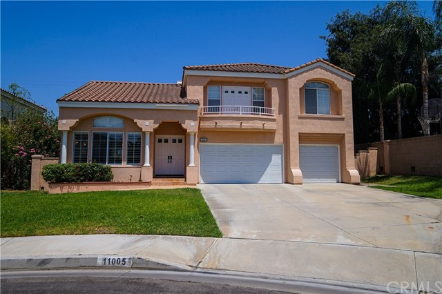 11005 Biella Way, Whittier, CA 90604