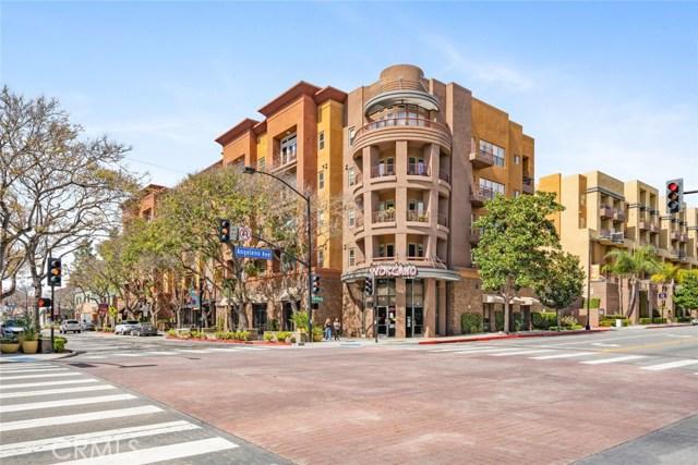 150 S San Fernando Boulevard 102, Burbank, CA 91502