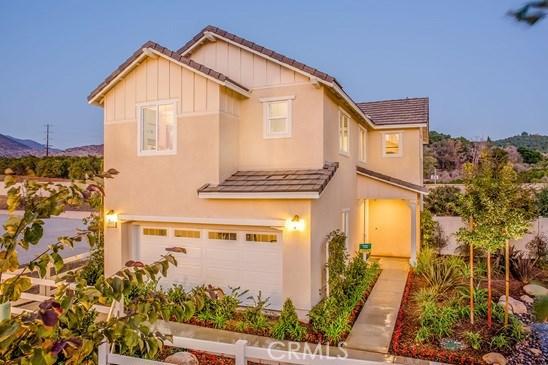 35246 Persano Place, Fallbrook, CA 92028