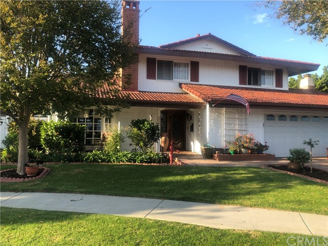 9021 Adelia Circle, Huntington Beach, CA 92646