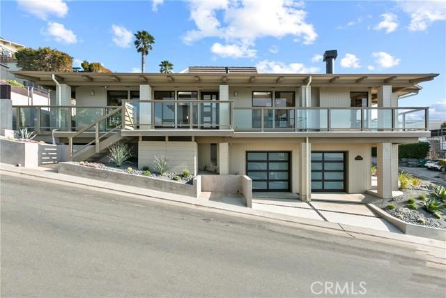 990 Santa Ana St, Laguna Beach, CA 92651 Photo
