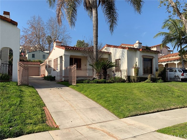 for sale 3 bed property in view park california usa, real estate sales, buy property - holprop real estate mls pw20020985mr