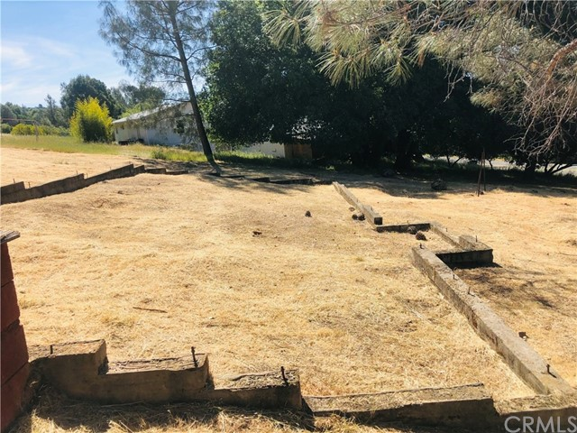16789 Spruce Grove Rd, Hidden Valley Lake, CA 95467 Photo 3