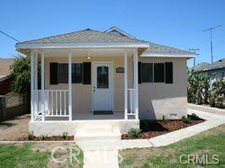 1317 N Culver Avenue, Compton, CA 90222