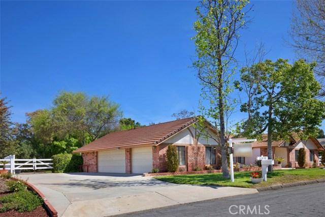 29850 Del Rey Rd, Temecula, CA 92591 Photo 2
