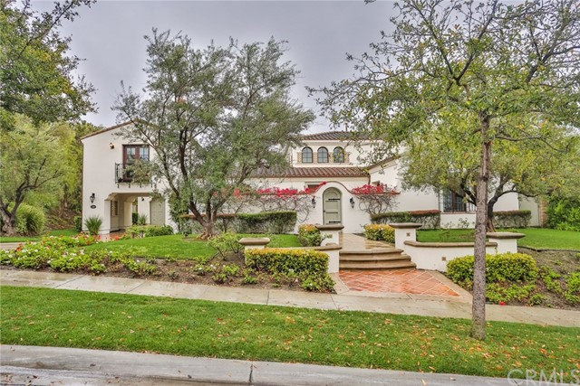 18 Kelly Lane, Ladera Ranch, CA 92694