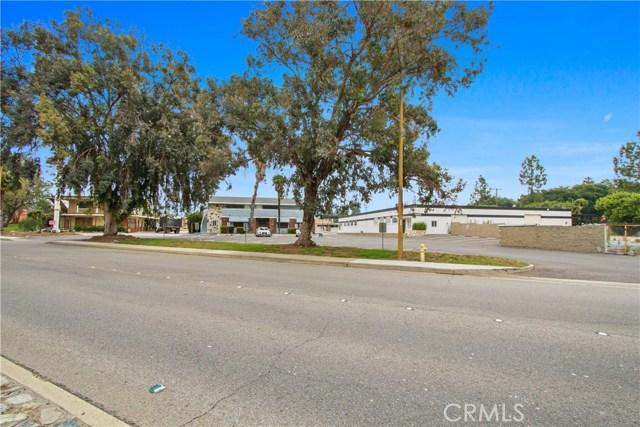 1510 N White Avenue, La Verne, CA 91750