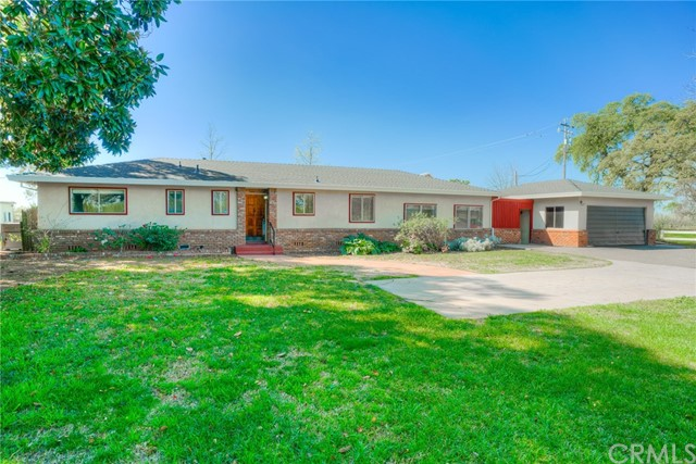 Photo of 156 Stimpson Road, Oroville, CA 95965